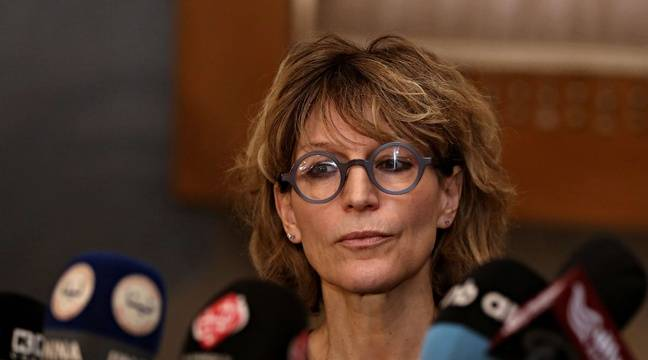 L'ONU critique l'Etat concernant des Français condamnés à mort en Irak