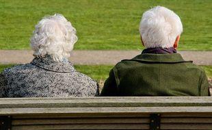 Selon une étude, on devient vieux à 24 ans.