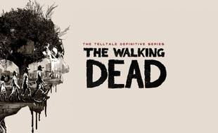 Test – The Walking Dead Telltale Definitive Series: virée au pays des zombies