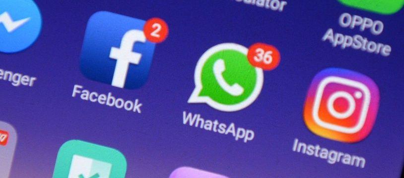 WhatsApp permettra bientôt d'envoyer des messages qui s'autodétruisent
