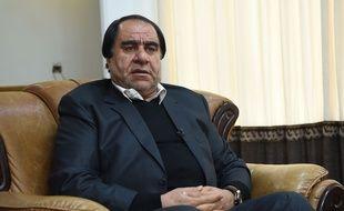 L'ancien président de la Fédération afghane de football (AFF), Keramuddin Karim, a été reconnu coupable par la Fifa de violences sexuelles à l'encontre de joueuses et suspendu à vie.