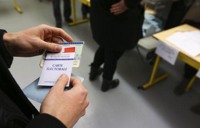 Toulouse: Pour les élections municipales, ils vont tirer au sort des candidats sur les listes électorales