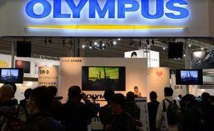 Le groupe japonais d'appareils photo et endoscopes Olympus a annoncé mercredi avoir reçu une notification de poursuite pour falsifications comptables de la part du Bureau britannique des fraudes graves.