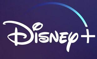 Disney+, c'est le petit nom du service de streaming de Disney à venir pour fin 2019