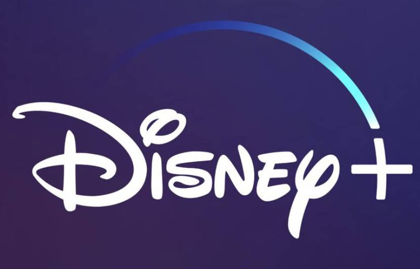 Séries Star Wars et Marvel, intégrale des Simpsons... Le service de streaming Disney+ lancé le 12 novembre à 6,99 dollars mensuels