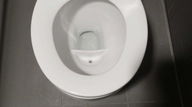 Privée de pause toilette, une lycéenne reçoit 1,25 million de dollars d'indemnités