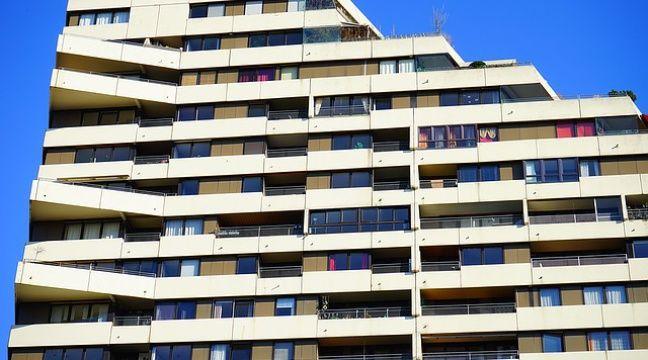 Loi Elan Acheter Son Logement Social Est Ce Toujours Un Bon Plan