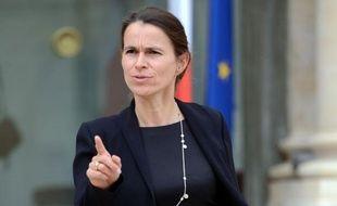 """Le ton est brusquement monté lundi entre la France et la Commission européenne après des commentaires virulents de José Manuel Barroso sur la prétendue attitude """"réactionnaire"""" de ceux qui défendent l'exception culturelle."""