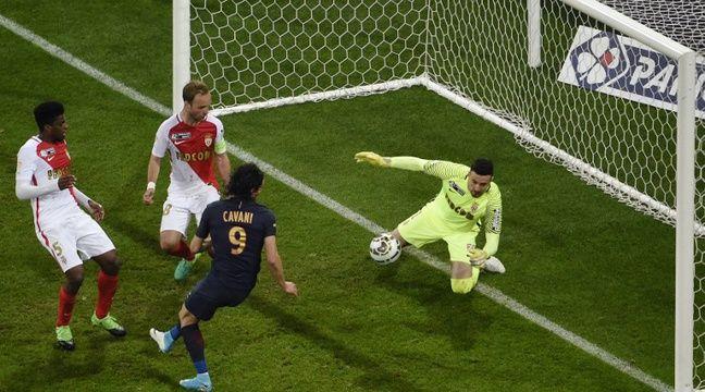 EN DIRECT. Trophée des Champions: Tiens, tiens, comme on se retrouve... Suivez PSG-Monaco en live avec nous