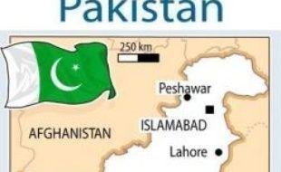 Au moins 22 combattants islamistes, parmi lesquels figurent deux commandants, ont été tués vendredi soir dans une frappe aérienne menée par l'aviation pakistanaise dans la vallée de Swat, dans le nord-ouest du Pakistan.