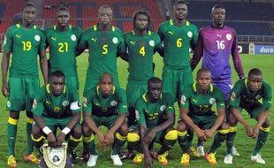 Le Sénégal a signé sa pire campagne en Coupe d'Afrique des nations avec une troisième défaite dimanche face à la Libye (2-1), un échec cinglant qui ébranle le monde du football sénégalais et pourrait pousser son sélectionneur Amara Traoré vers la sortie.