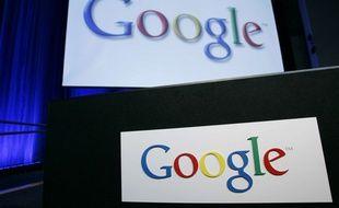 Google Actualités et les autres sites qui utilisent le service actualités de Google, comme Yahoo actualités, seront taxés dès janvier prochain.