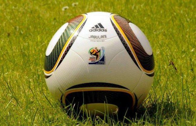 Quel est le plus beau but de la coupe du monde - Les plus beau but de la coupe du monde ...