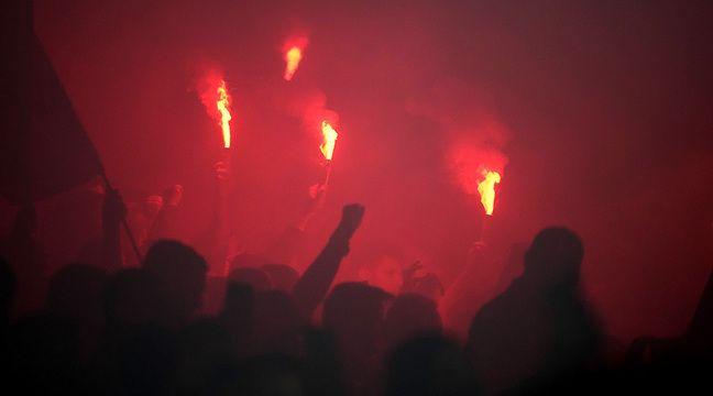 Lens : Les supporters de Metz interdits d'aller à Bollaert à cause d'un contentieux remontant à 2011