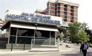 """Les premiers rapports d?expertise médicale des patients surirradiés du CHU de Rangueil à Toulouse sont """"accablants"""", certaines victimes présentant des taux d'incapacité de 40% à 60%, a déclaré l'un des avocats d'une des associations de défense des patients, mercredi à Limoges."""