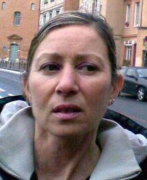 Patricia Bouchon avait eu les vertèbres cervicales et le crâne brisés sous les coups de son agresseur, le 14 février 2011, alors qu'elle faisait son jogging matinal près de son domicile de Bouloc à 30 kilomètres au nord de Toulouse.
