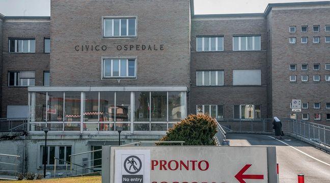 Coronavirus EN DIRECT : L'Italie confine 52.000 personnes dans onze communes du nord du pays...
