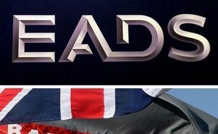 Le gouvernement allemand a de fortes réserves au sujet de la fusion entre le groupe européen d'aéronautique et de défense EADS et son concurrent britannique BAE Systems, a affirmé jeudi l'agence de presse allemande DPA, citant des sources proches du gouvernement.