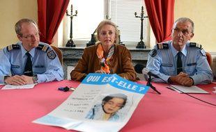 Un appel à témoins avait été relancé en septembre 2012.
