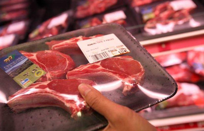 """Résultat de recherche d'images pour """"viande barquette"""""""