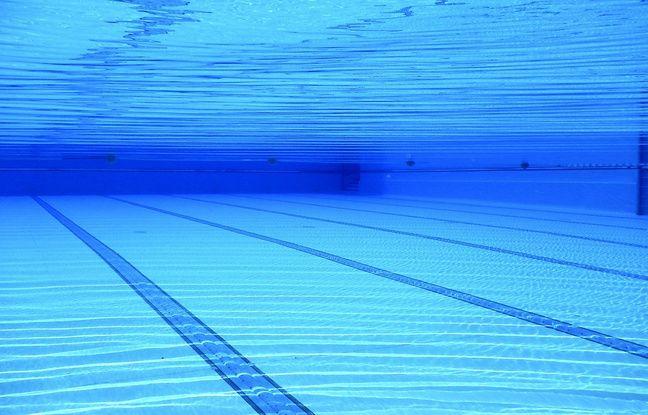 Coronavirus à Toulouse: Une piscine fermée après un second cas de Covid-19 en quelques jours