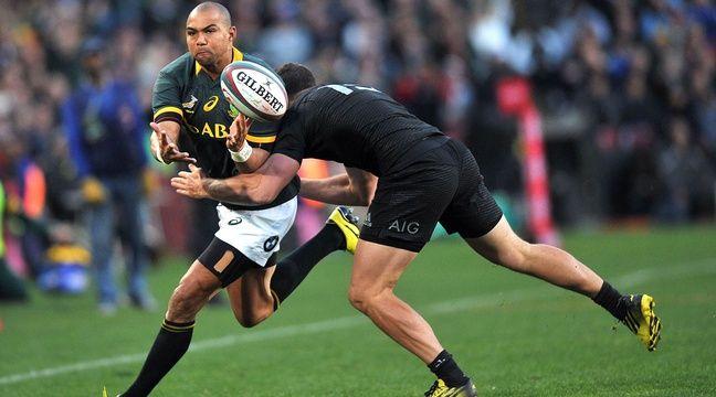 Coupe du monde de rugby un parti politique veut emp cher - Classement coupe du monde de rugby ...