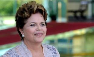 Les défenseurs de l'environnement ont exhorté jeudi la présidente du Brésil Dilma Rousseff à mettre son veto à une loi controversée ouvrant la voie à une déforestation accrue en Amazonie, un texte embarrassant pour le pays à deux mois du sommet Rio+20 sur le développement durable.