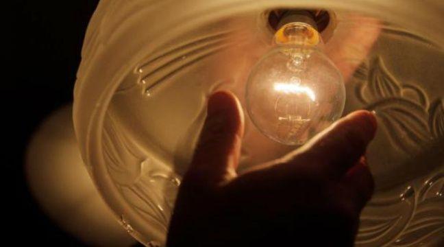 Israël ne fournira plus que deux heures d'électricité par jour à Gaza (photo d'illustration). – Sebastien Bozon AFP