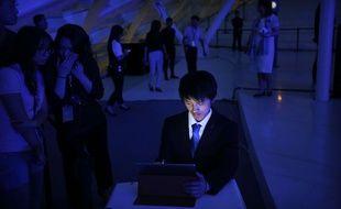 La Chine est désormais dotée d'un tribunal sur internet, chargé de résoudre les différends nés sur le web.