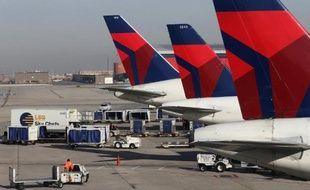 La compagnie aérienne américaine Delta Air Lines a vendu par erreur des vols à prix cassés à la suite d'un problème informatique, mais a promis qu'elle honorerait les réservations qui ont été réalisées.
