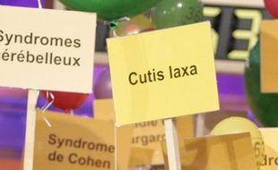 """Crise économique mondiale et climat de défiance vis-à-vis du médicament en France sont autant de menaces pour les médicaments """"orphelins"""", développés pour le traitement des maladies rares, se sont alarmés des experts lors du colloque """"Rare 2011""""."""