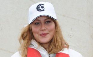 Juliette Katz campera l'héroïne de «Biggie, la faim de vivre».