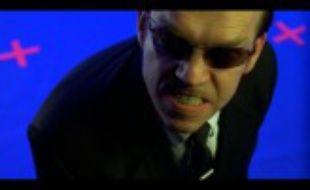 Matrix: Revolutions de Lilly et Lana Wachowski