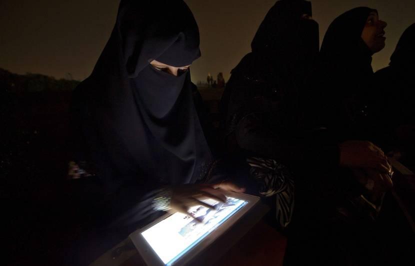 Egypte : Le port du niqab interdit pour les enseignantes de l'Université du Caire