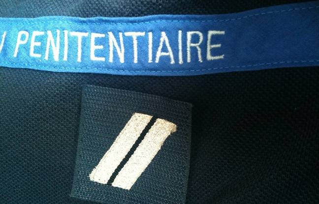 L'uniforme de Benoit