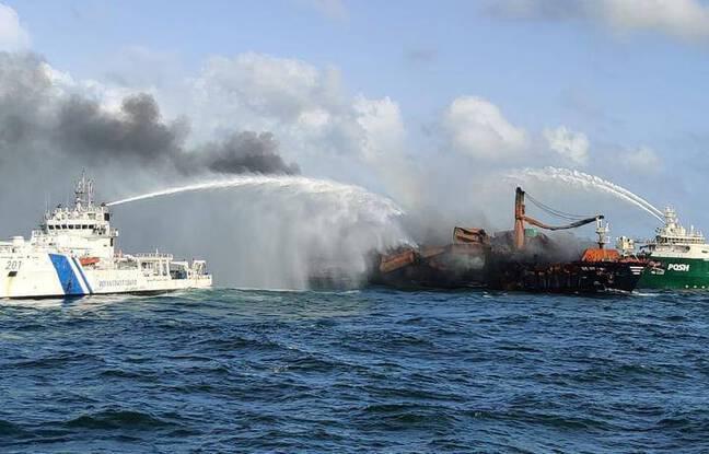 648x415 cargo feu sri lanka