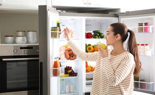 Découvrez les meilleurs réfrigérateurs en promo chez Darty pendant les French Days