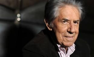 Philippe Gildas, journaliste et animateur est décédé à 82 ans.