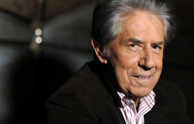 VIDEO. Mort de Philippe Gildas: «Une grande voix», «un Grand Monsieur»... Les hommages se multiplient
