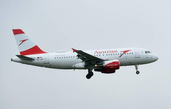 648x415 compagnie aerienne autri