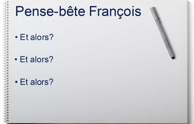 Un Juppéiste nous a envoyé la fiche de François Fillon