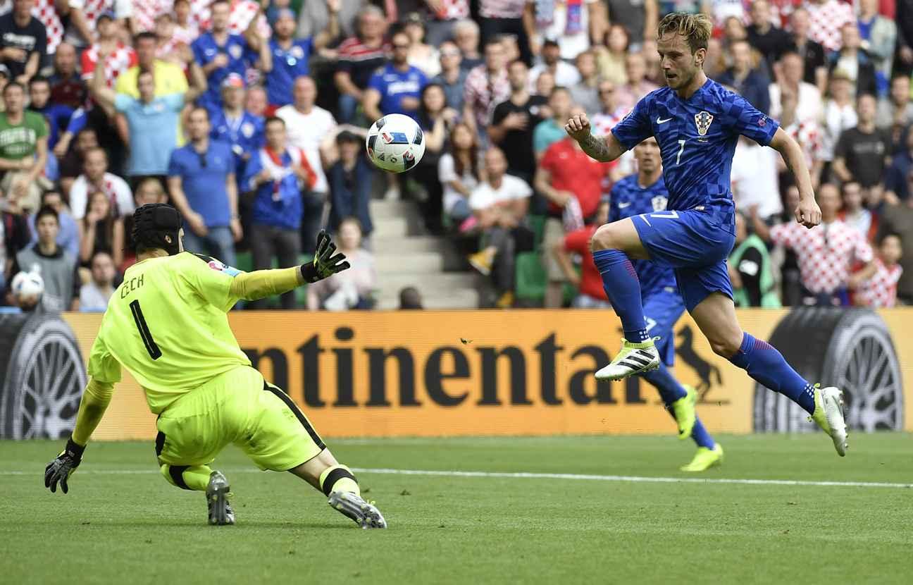 en direct euro 2016 r publique tch que croatie c 39 tait le match le plus dingue depuis le. Black Bedroom Furniture Sets. Home Design Ideas