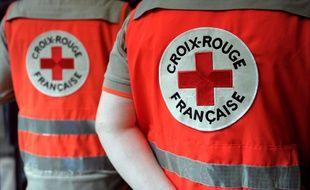 La e-boutique de la Croix-Rouge est ouverte depuis vendredi dernier.