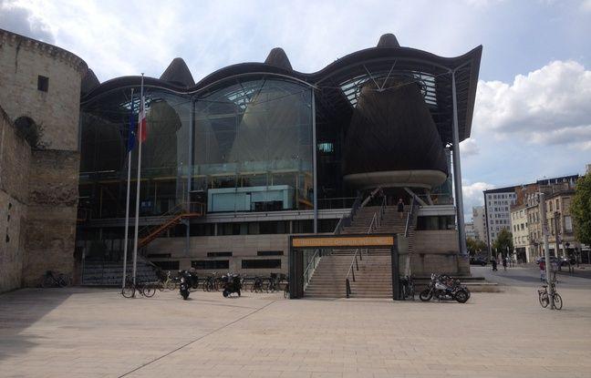 Rugbymen accusés de viol en réunion: Le parquet de Bordeaux requiert le renvoi devant les assises des anciens Grenoblois