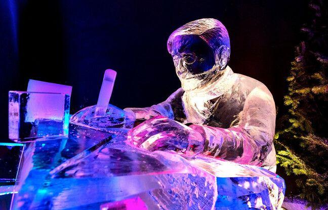648x415 exposition scupltures glace europa park