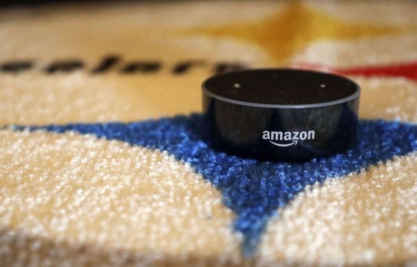 Objets connectés : Google, Amazon et Apple s'allient pour créer un langage commun