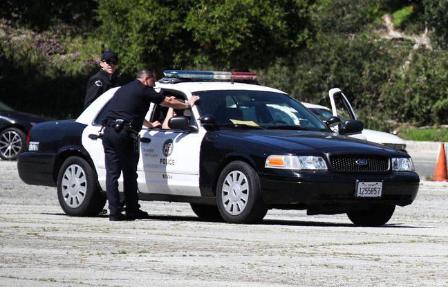 648x415 voiture police etats unis