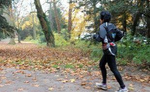 """Les ministères des sports et de la Santé ont conjointement lancé mardi la campagne """"Dix réflexes en or"""" visant à réduire les accidents survenant durant la pratique d'une activité physique ou sportive."""