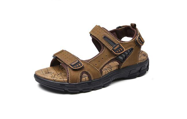 Sandales DEKABR