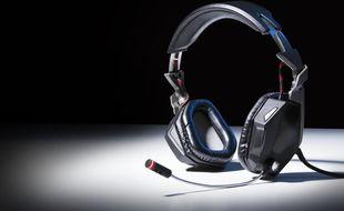 Pour vous aider à choisir, voici un comparatif des meilleurs casques audio